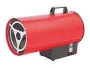 ТЕПЛОВЫЕ газовые пушки (ГАЗ,  ДИЗЕЛЬ) Nikkey ,  Einhell,  калибр