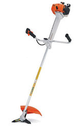 бензокоса , мотокоса,  триммер  аналог Stihl FS450 Professional demon