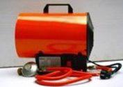Нагреватель  газовый  Venterra GH 10  /переносной / прямого  действия