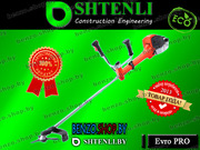 Триммер Shtenli Evro PRO 2100 / CG008 мощность 2, 1 кВт