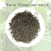 Продам Красный чай оптом и в розницу из Китая